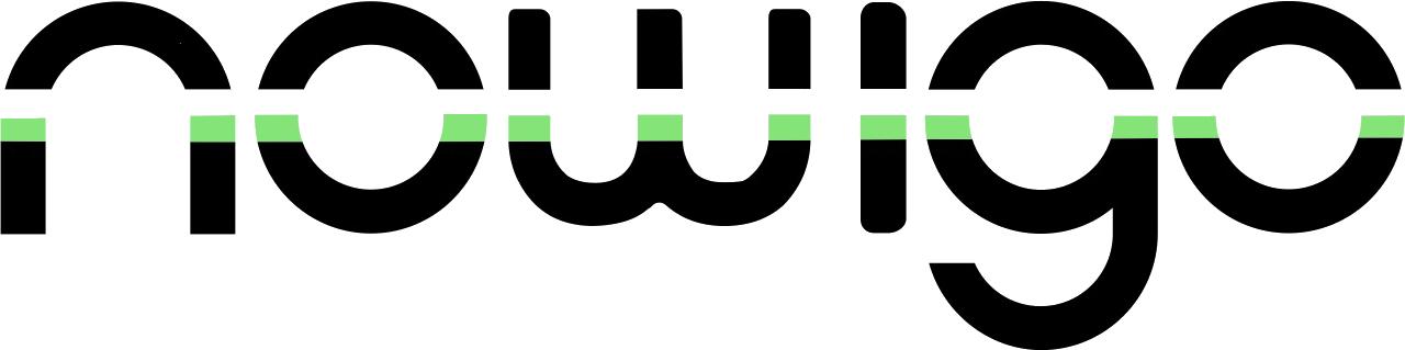 Logo Nowigo